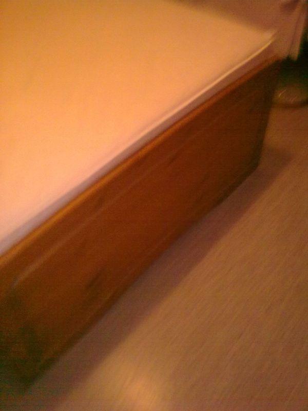 Möbel In Mannheim skanhaus möbel in mannheim haushaltsauflösungen kaufen und