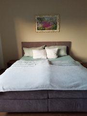 Betten in Köln - gebraucht und neu kaufen - Quoka.de