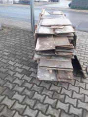 Holz Gratis Umsonst