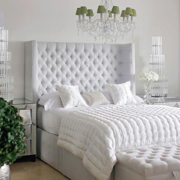 betten aus interesting betten designbett aus bauholz x. Black Bedroom Furniture Sets. Home Design Ideas