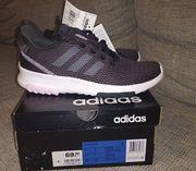 Adidas Schuhe Nagel neu