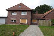 Bauernhaus in Woltringhausen für Pferdeliebhaber