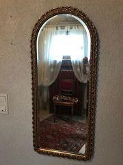 Wand-Spiegel mit