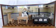Märklin Küche 16041