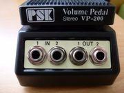 PSK VP-200