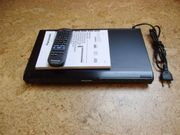Neuwertiger DVD Player