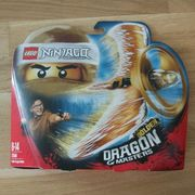 Lego -Ninjago Dragon Masters