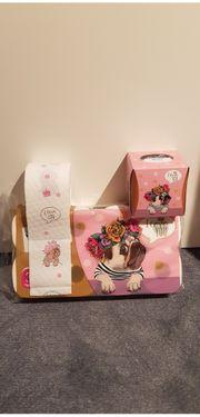 Toilettenpapier Haushalt Mobel Gebraucht Und Neu Kaufen Quoka De