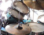 Cover Band sucht Schlagzeuger und