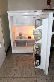 Liebherr Tisch-Kühlschrank
