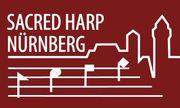 Sacred Harp - Sänger