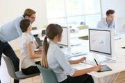 Datenbankadministrator in Home-Office m w