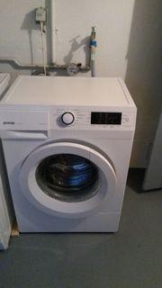 Gorenje w5523 Waschmaschine