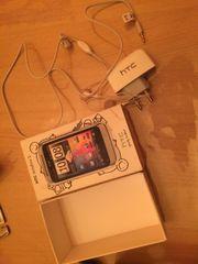 Ladestecker Kopfhörer HTC