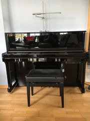 Klavier Kawai K 2 ATX