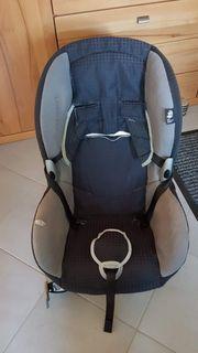 Kindersitz Maxi Cosi Priori