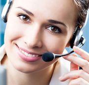 Telefonische Servicemitarbeiter m w d