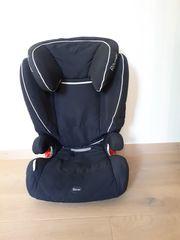 Kindersitz bis 36 kg