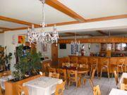 KIB- Kriegsfeld sehr schönes Restaurant