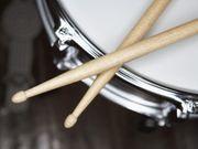 Drummer Schlagzeuger gesucht - Rock Motown