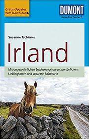 DuMont Irland Reiseführer