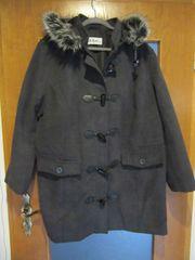 Göppingen In Bekleidungamp; Mantel Damen Accessoires OkwPTXZiul