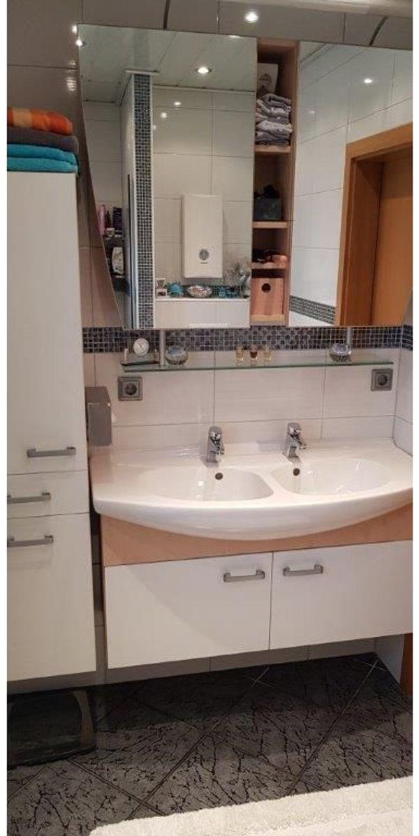 Badezimmer in Nürnberg - Bad, Einrichtung und Geräte kaufen und ...