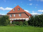Endreihenhaus in Heiligenstedten