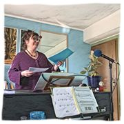 Professioneller individueller Gesangsunterricht