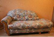 Recamiere / Ottomane / Sofa