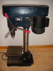 Einhell Säulenbohrmaschine Tischbohrmaschine
