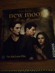 Spiel orginal New Moon Twilight