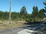 Traum Grundstück 2000 m2 Silberküste -