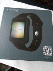 Smart Watch Book
