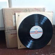 AFN Radio, 40cm
