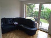 Vermietung 4 Mehr Zimmer Wohnungen In Hannover Günstige