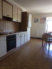 2 Zimmer Küche Bad Wohnung