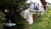 wunderschönes Landhaus am Pfälzer Wald -
