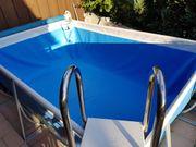 Hochwertiger Pool / Schwimmbecken