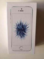IPhone SE NEU Hofer 05