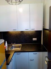 Ikea Kueche In Mannheim Haushalt Mobel Gebraucht Und Neu