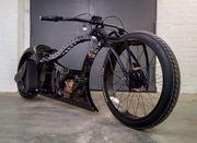 Power-Bikes Pedelec EBike 250W-3000W Fatbike