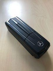 Mercedes Benz A2129065302 SAP Modul