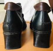 Schicker Schuh von rieker in