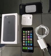 iPhone 7 / 128GB /