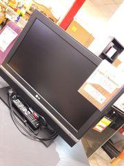 LED TV LG mit Fernbedinung