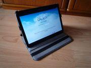 Gebraucht, Samsung Galaxy Tab 3 GT-P5200 16GB+3G ( Entsperrt ) 25,7 cm / 10,1 Zoll gebraucht kaufen  Plochingen