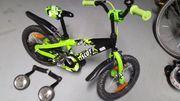 Scott Kinder Mountain Bike 16