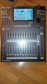 Roland RSS M380