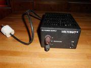 Transformator Trafo Voltcraft